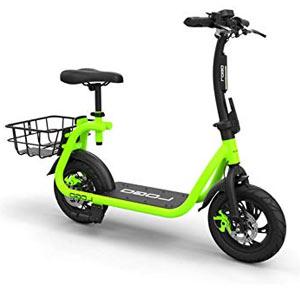 motos electricas precios
